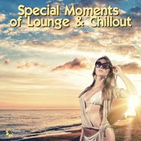 Special Moments of Lounge & Chillout — сборник
