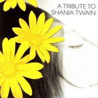 A Tribute To Shania Twain — Various Artists - Shania Twain Tribute