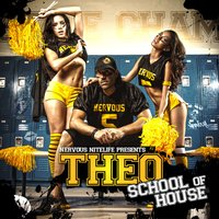 Nervous Nitelife: School of House — Theo