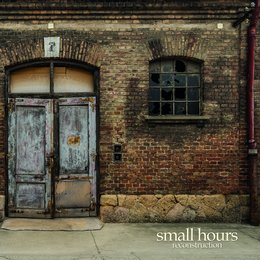 Reconstruction — Small Hours