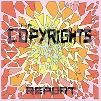 Report — The Copyrights