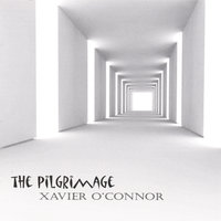 The Pilgrimage — Xavier O'Connor