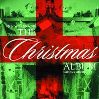 The Christmas Album — The Christmas Album
