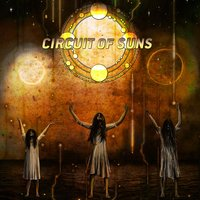 Circuit of Suns — Circuit of Suns