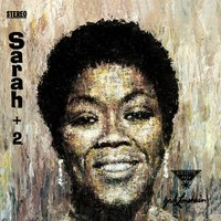 Sarah Plus Two — Sarah Vaughan