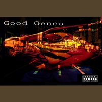 Good Genes — Othell Shabazz