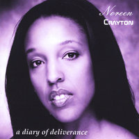 A Diary of Deliverance — Noreen Crayton