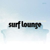Surf Lounge - 100 Classic Surf Songs — сборник