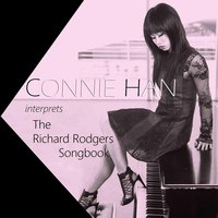 The Richard Rodgers Songbook — Connie Han