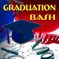 Graduation Bash — The Hit Nation
