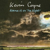 Blame It On The Night — Kevin Coyne