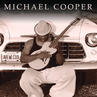Are We Cool — Michael Cooper
