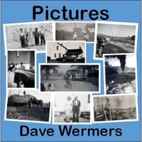Pictures — Dave Wermers