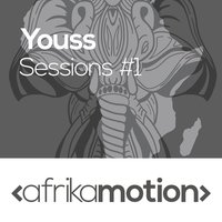 Sessions #1 — Youss