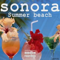 Summer Beach — Sonora