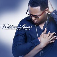 William Lamar — William Lamar