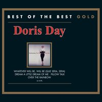 Daydreaming/The Very Best Of Doris Day — Doris Day, Ирвинг Берлин