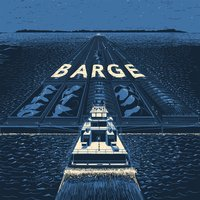 Barge — Will Patterson