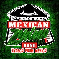 Zydeco From Mexico — Mexican Zydeco Band