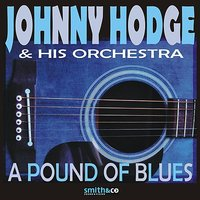 A Pound of Blues — Johnny Hodges