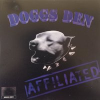 Doggs Den Affiliated — сборник
