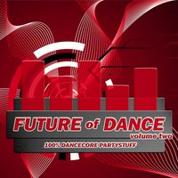 Future of Dance 2 — сборник