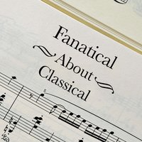 Fanatical About Classical — сборник