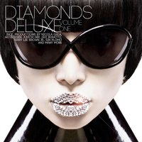 Diamonds Deluxe, Vol. 1 — сборник