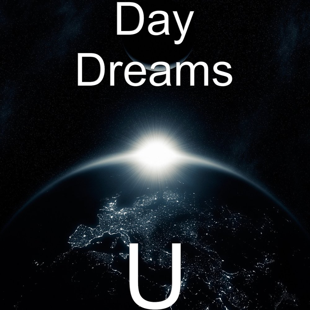 day dreams The latest tweets from ali day dreams (@alidaydream5) #hellow i am simple but silly boy😉 no flirt no negative thoughts ,i love nature animals photography, love to spread love and kindness in world #rt for #rt.