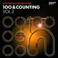Nocturnal Groove Presents: 100 & Counting, Vol. 2 — сборник