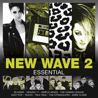Essential: New Wave Vol. 2 — сборник