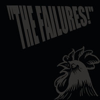 The Failures! — The Failures!