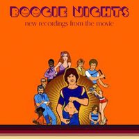 Boogie Nights — Intergalactic Symphony Orchestra