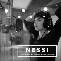 Rolling with the Punches — Nessi