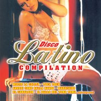 Disco Latino Compilation — сборник