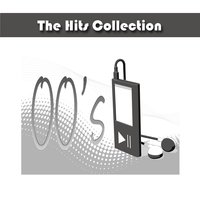 The Hits Collection 00's — Studio Allstars
