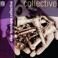New Trombone Collective — Louis Couperin, Enrique Crespo, Derek Bourgeois, New Trombone Collective, J.P. Sweelinck, Hans Koolmees, Клод Дебюсси, Йозеф Гайдн