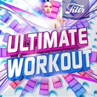 Ultimate Workout — сборник
