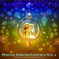 Personal Christmas Collection, Vol. 3 — сборник
