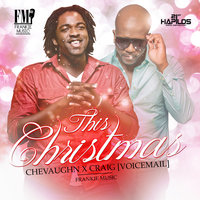 This Christmas - Single — Chevaughn, Craig