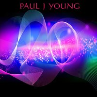 It Just May — Paul J Young