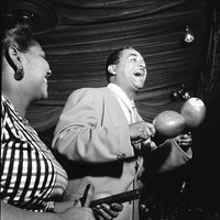 Machito y Sus Afro Cubanos: Greatest Hits! — Machito, Machito and His Afro-Cubans