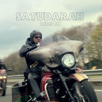 Ride On — Satudarah