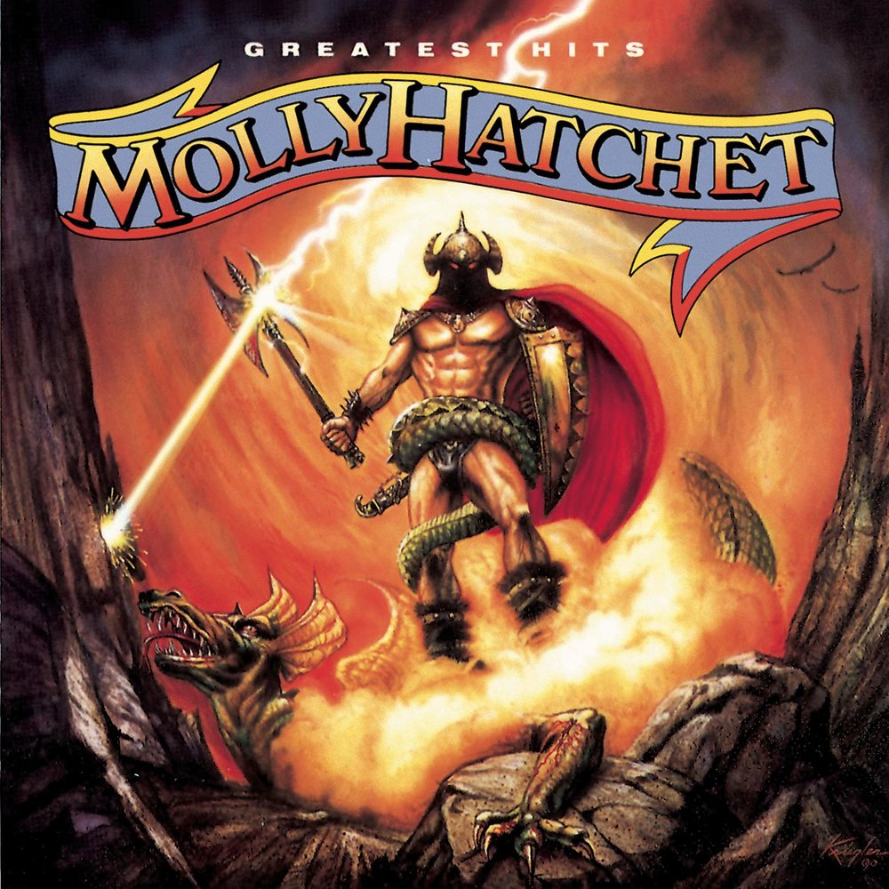 flirting with disaster molly hatchet album cut songs online