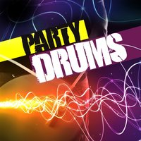 Party Drums — Ricky Kej