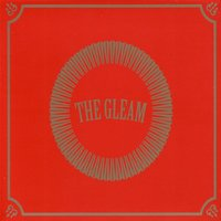 The Gleam — The Avett Brothers