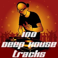 100 Deep House Tracks — сборник