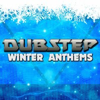 Dubstep Winter Anthems — сборник