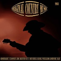 Original Country Music, Vol. 2 — сборник