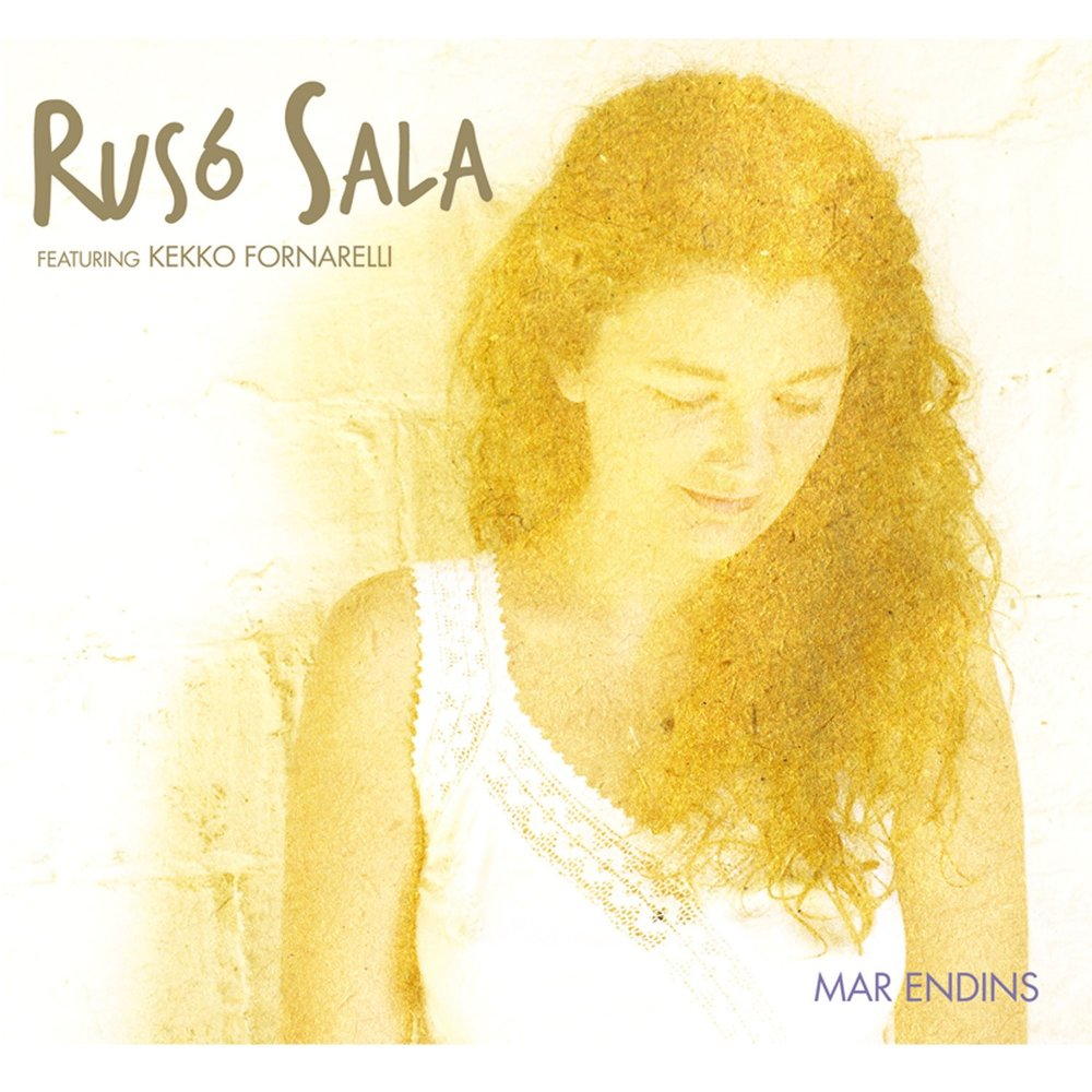 ruso singles Complete your lori ruso record collection discover lori ruso's full discography shop new and used vinyl and cds.
